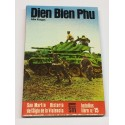 Dien Bien Phu.