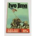 Iwo Jima.