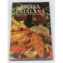 Cocina Catalana.