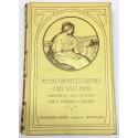 Poetas Franceses ilustres del siglo XIX. Traducción en verso castellano por…