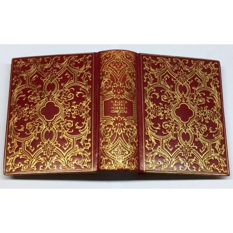 Obras completas. Tomo II.
