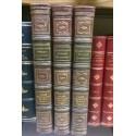 LOS DIPUTADOS pintados por sus hechos. Colección de estudios biográficos sobre los elegidos... en las Constituyentes de 1869.