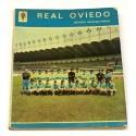 Real Oviedo.