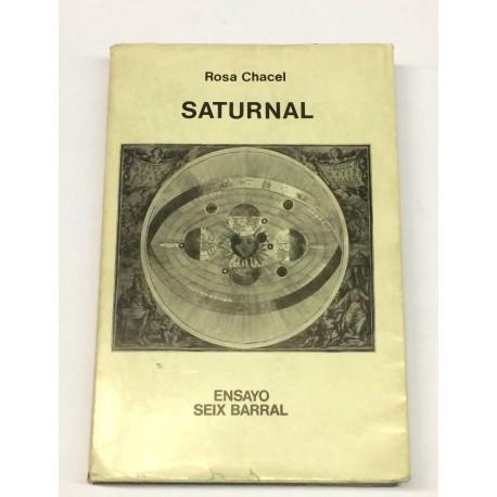 Saturnal.