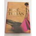 José Tomás. Luces y sombras. Sangre y triunfo.