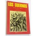 Los cuernos. Prólogo de Mariví Romero.