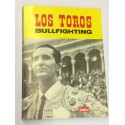 Los toros. Bullfighting.
