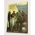 Crónica Taurina Gráfica 1970. Seleccionado reportaje gráfico de las 51 corridas de la Plaza de Toros Monumental de Madrid.