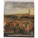 Los Cortés. Una dinastía de pintores en Sevilla y Francia entre los siglos XVIII y XX.