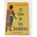 El libro de los bandoleros.
