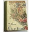 Guía de Granada.