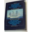 Diccionario marítimo de construcción naval (Inglés-Español y Español-Inglés).