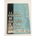 La Real Congregación de San Fermín de los Navarros en Madrid. (1683-1961). Estudio histórico.