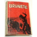 Brunete.