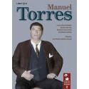 Manuel Torres.
