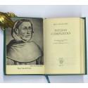 Poesías Completas. Recopilación, nota preliminar y notas del P. Félix García.