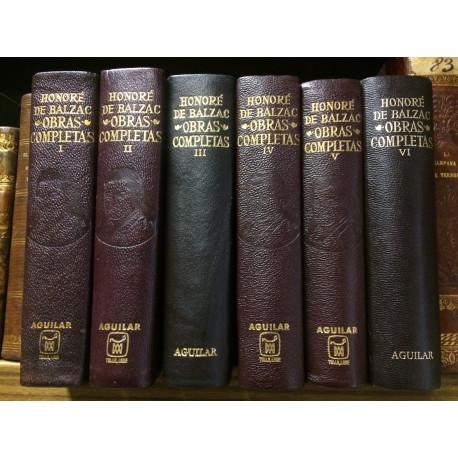 Obras Completas. Traducción del francés y prólogo de Rafael Cansinos Assens.