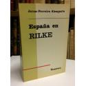 España en Rilke.