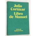 Libro de Manuel.
