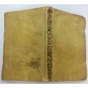 Historia de la vida ejemplar, libros, y muerte del insigne y célebre padre maestro Fray Luis de Granada.