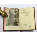 El Conde Lucanor y Patronio. Libro de ejemplos. Preliminar, notas y vocabulario por F. S. R.