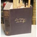 Obras Completas. Tomo I: Dramas. Textos íntegros según las primeras ediciones y los manuscritos autógrafos.