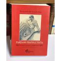Parnaso manoletista. 800 poemas dedicados a Manolete. Epílogo del Dr. D. Fernando Claramunt.