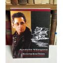 Andrés Vázquez. Memorias de un Torero.