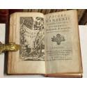 Praedium Rusticum. [16 Poemas de Agricultura].