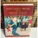 Fiestas taurinas populares en la Comunidad de Valencia. Anuario Agenda 1997.