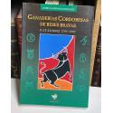 Ganaderías Cordobesas de Reses Bravas. Catálogo 1795 - 1995.