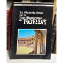 La Plaza de Toros de la Real Maestranza de Ronda. Las dinastías toreras rondeñas.