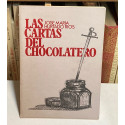 Las cartas del Chocolatero.