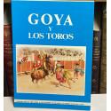 Goya y los toros.
