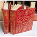 Novelas Completas y Ensayos. Traducción del inglés, estudio preliminar y notas por Amando Lázaro Ros.
