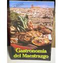 Gastronomía del Maestrazgo.
