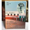 40 años de historia de la Peña Taurina Diego Puerta de Vinarós [Castellón]. 1960 - 2000.