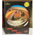 Crónica Taurina Gráfica 1977. Seleccionado reportaje gráfico de las corridas de la Plaza de Toros Monumental de Madrid.