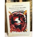 Historias de un alguacilillo. (Colección de Relatos Taurinos).