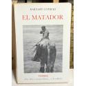 Matador. Traducido por Josefina Alinari Martinez.