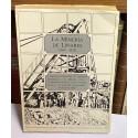 La minería de Linares. (1860 - 1923).