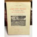Guide Pratique d'Èducation Physique ou l'entrainement complet par la methode naturelle. Historique documentaire.