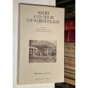 Madrid a los ojos de los viajeros polacos. Un siglo de estampas literarias de la Villa y Corte (1850 - 1961).