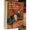 Historia de las escuadras de Cataluña. Su origen, proezas y vicisitudes, con la vida de los más célebres ladrones y bandoleros.