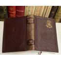 Cuentos Completos. Tomo II. Traducción del danés por Salvador Bordoy Luque y José Antonio Fernández Romero.
