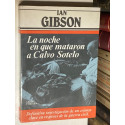 La noche que mataron a Calvo Sotelo. Definitiva investigación de un crimen clave en vísperas de la guerra civil.