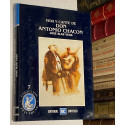 Vida y cante de Don Antonio Chacón. La Edad de Oro del Flamenco (1869-1929).
