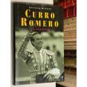 Curro Romero. La esencia.