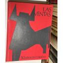 Las ventas. 50 años de corridas. 1931-1981. Cincuentenario de la Plaza de Toros Monumental de las Ventas.