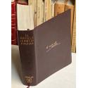 La Novela Corta Española. Promoción de 'El Cuento Semanal'. 1901-1920. Estudio y selección de Federico Sáinz de Robles.